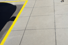 Concrete-Resurfacing-and-Line-Marking-1-scaled