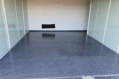 Garage-Epoxy-coating-1