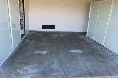 Garage-Epoxy-coating-2