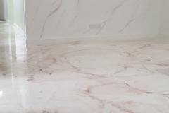 Marble-Epoxy-finish-2-scaled