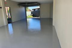 Solid-color-garage-floor-1-scaled