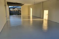 Solid-color-garage-floor-2-scaled