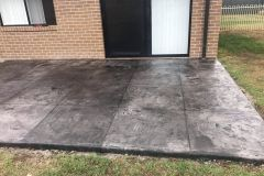 Stone-look-Concrete-resurfacing-on-porch-4