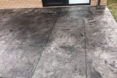 Stone-look-Concrete-resurfacing-on-porch-5