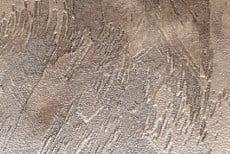 Silversand Single Stone Concrete Sealing