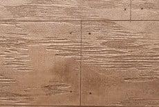 Timber Grain Silversand