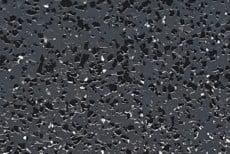 Midnight Stone Black