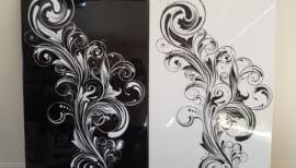 Decorative Finish