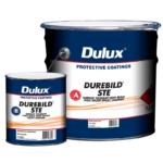 Dulux Durebild STE
