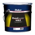 Roadmaster WB2