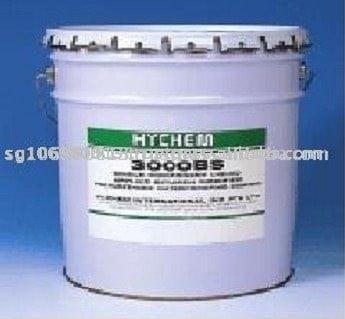 Hychem Polyurethane