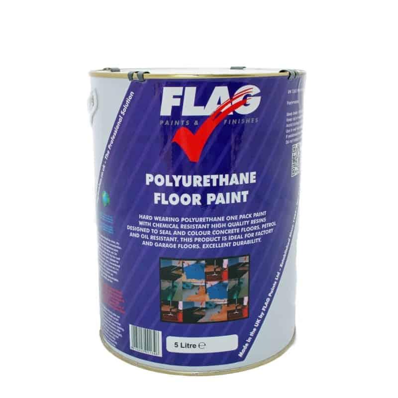 Parchem Polyurethane Single Pack