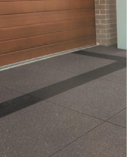 Type of Concrete Resurfacing Supplied by Avista 4