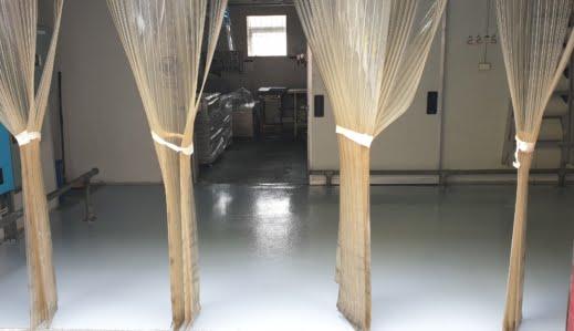 How Long Do Epoxy Flooring Last?