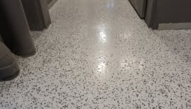 Common Misconceptions About Epoxy Floors