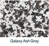 Galaxy Ash Grey