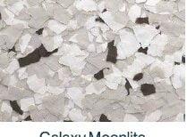Galaxy Moonlite