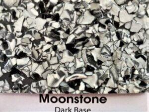 Moonstone – Dark Base