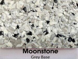 Moonstone – Grey Base