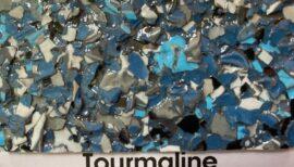 Tourmaline – Dark Base